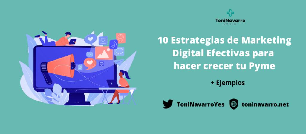 10-estrategias-marketing-digital