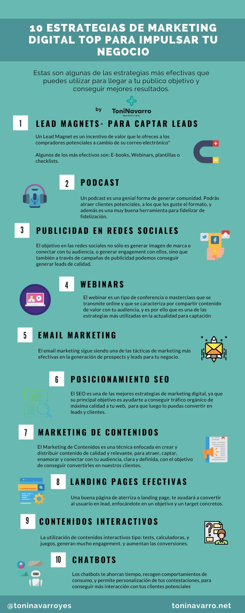 10-estrategias-top-marketing-digital