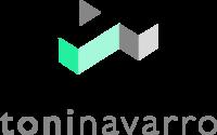 toninavarro-logo-3