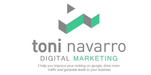 Consultor Marketing Digital