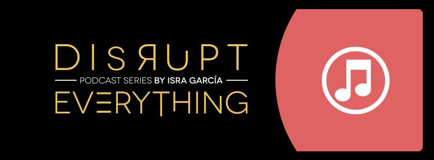 isra-garcia-podcast-ejemplo3