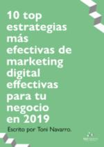digitalmarketing-ebook-cover-1