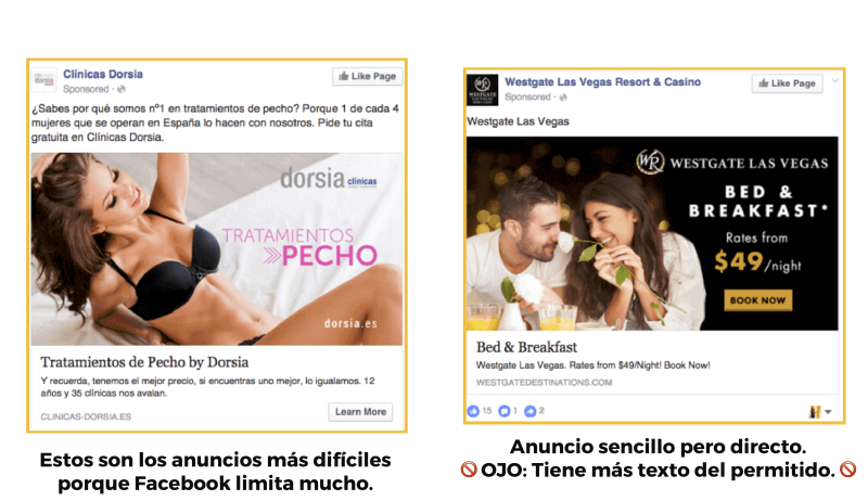 facebook-ads-ejemplo-2