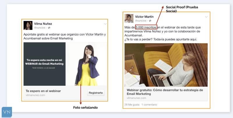 campaña-facebook-ads-1