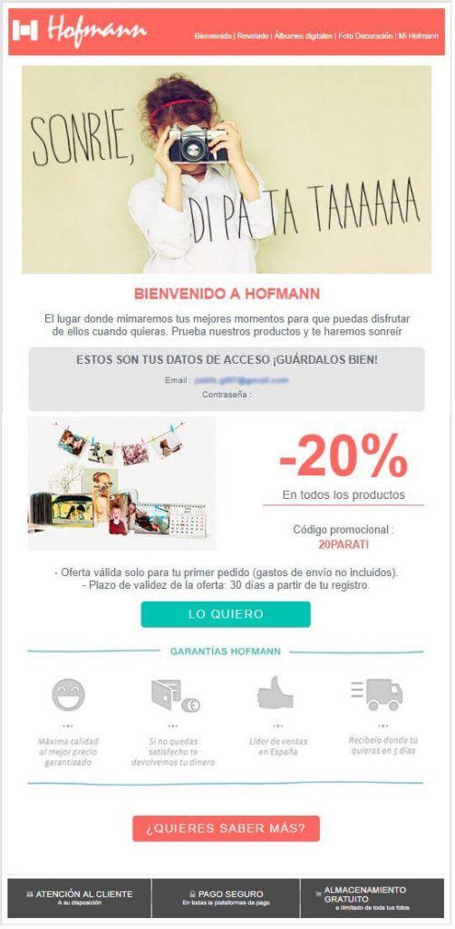 hofmann-email-transaccional
