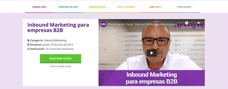 webinar-iebs-ejemplo