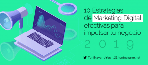 10-estrategias-marketing-digital