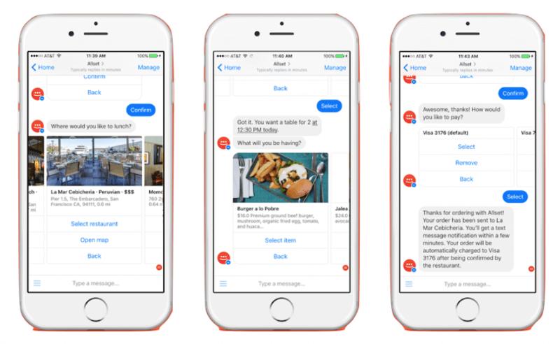 chatbot-ejemplo-restaurante