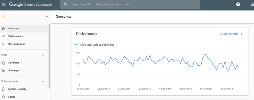 google-search-console-herramienta-seo