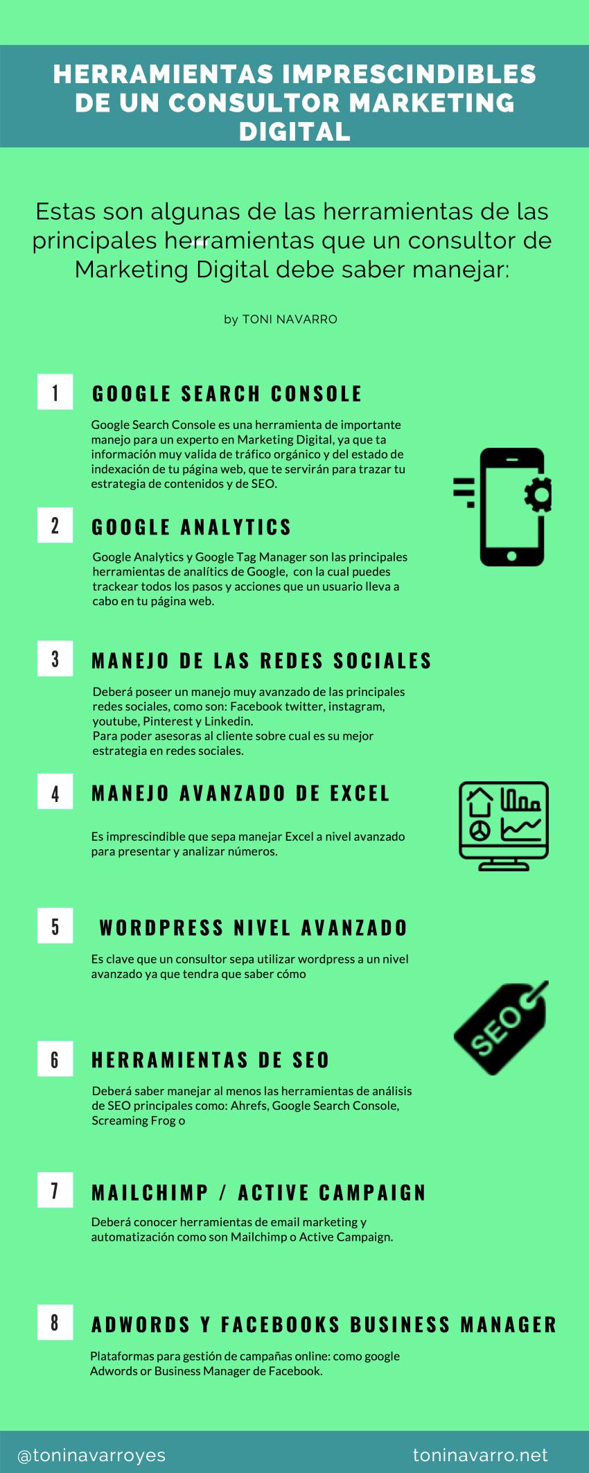 herramientas-consultor-marketing-digital-infografia
