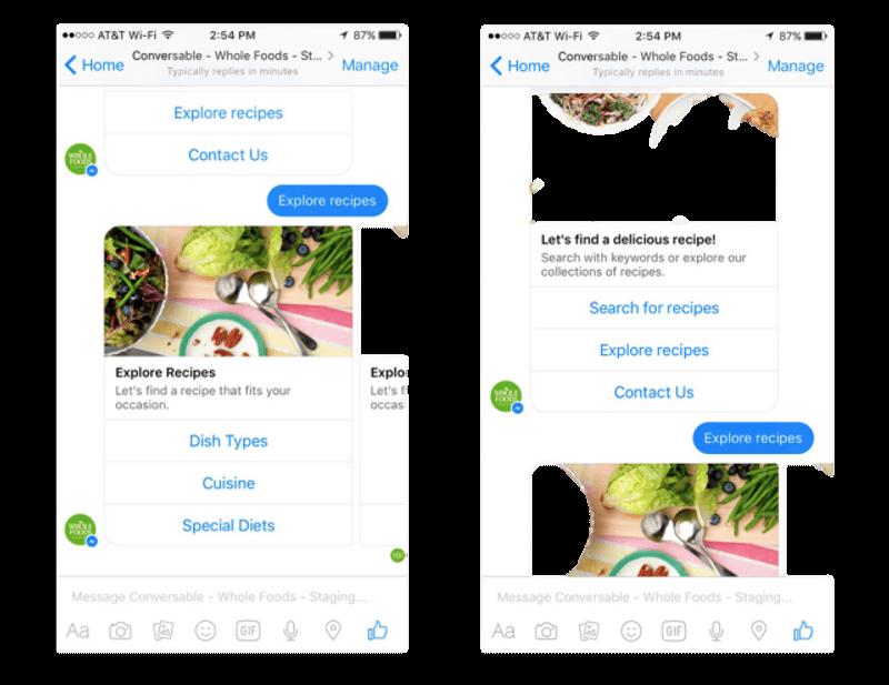 recetas-chatbot-ejemplo
