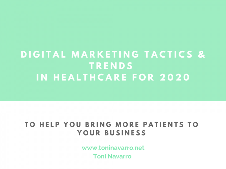 healthcare-marketing-trends-ebook