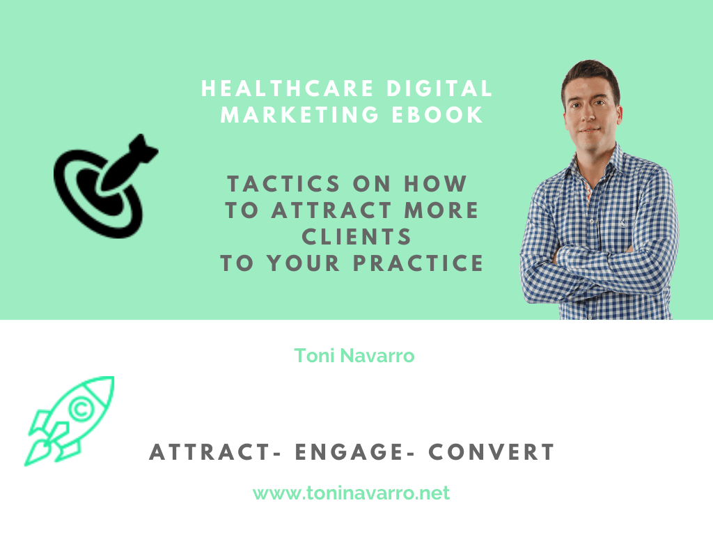 healthcare-marketing-ebook-cover