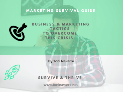 marketing-survival-guide