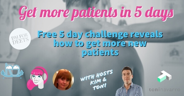 healthcare-marketing-challenge