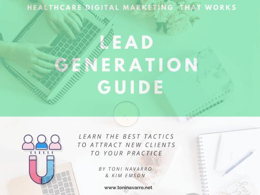 healthcare-marketing-guide