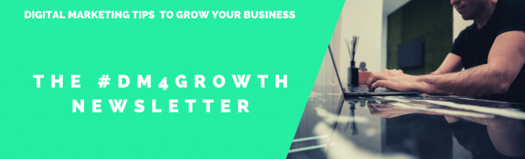 Digital-marketing-tips-growth