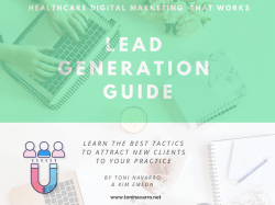 healthcare-lead-generation-cover