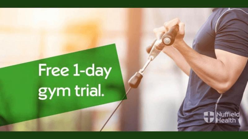 free-gym-trial-lead-magnet