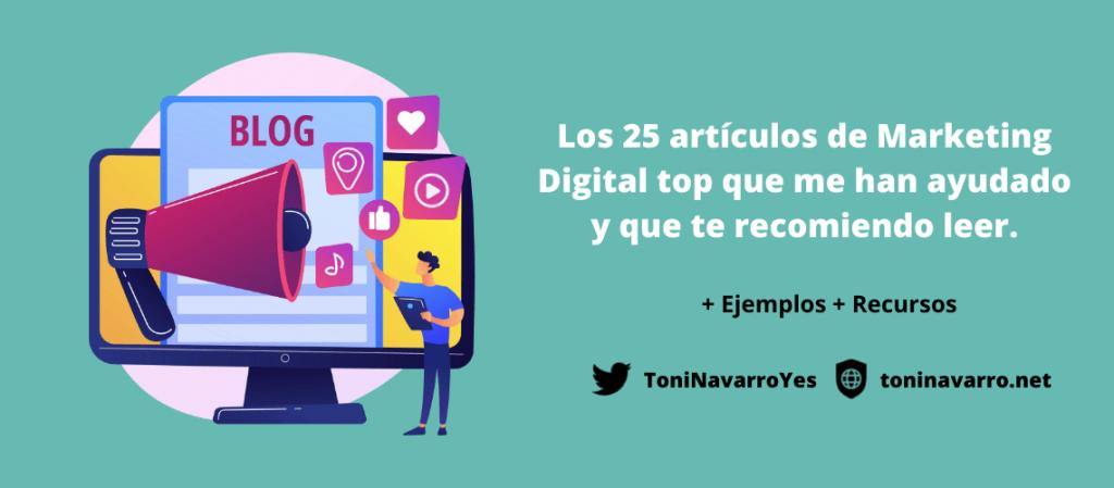 mejores-artículos-marketing-digital