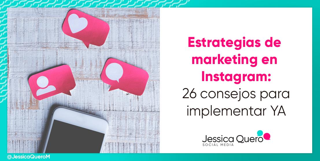 estrategias-instagram