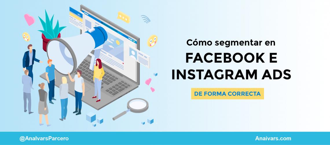 segmentar-facebook-ads