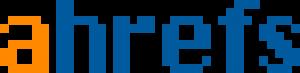 ahrefs-herramienta