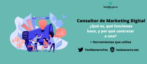consultor-de-marketing-digital-funciones
