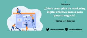 plan-de-marketing-digital-paso-a-paso