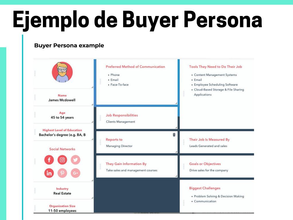 ejemplo-buyer-persona