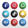 redes-sociales-tamanos