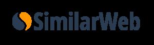 similar-web-logo